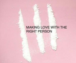 cocaine, grunge, and pink image