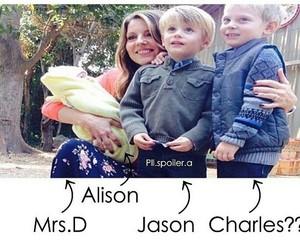 alison, caleb, and charles image