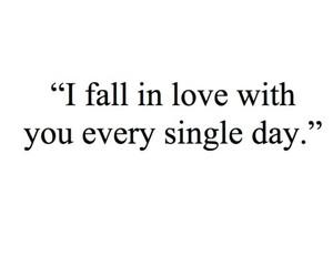 love, quote, and ed sheeran image