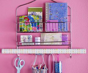 diy and organization image