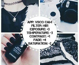 camera, photography, and vsco cam image