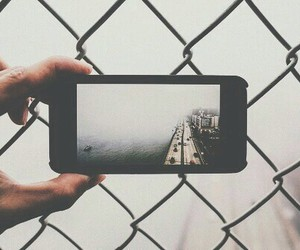 iphone, photo, and photography image