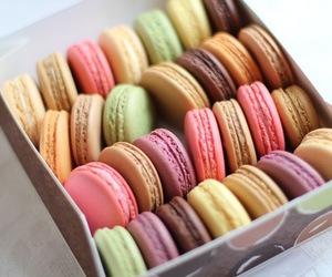 food, sweet, and yummy image