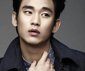 kim soo hyun image