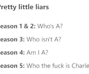 pll, charles, and -a image