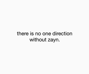 stay, one direction, and zayn malik image