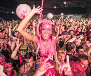 Image by Life In Color