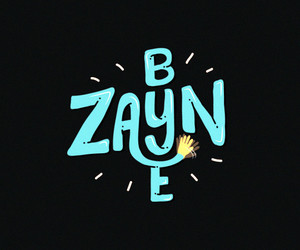 boy and zayn malik image