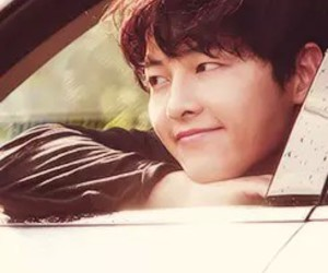 song joong ki image