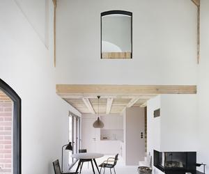 interior design, architecture, and house image