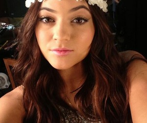 kylie jenner, pretty, and jenner image