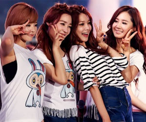snsd, sooyoung, and girls generation image