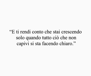 quotes and frasi italiane image