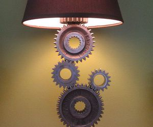 design, ideas, and lamp image
