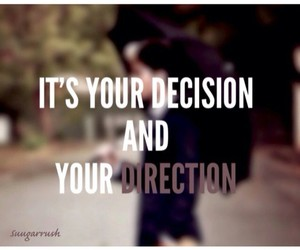 one direction and zayn malik image