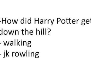 harry potter and lol image