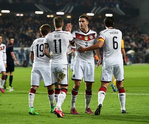 german nt