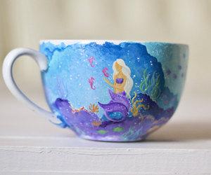bohemian, cappuccino, and coffee image
