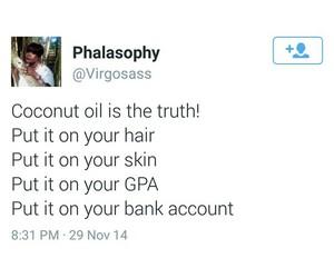 fashion, hair, and bank account image