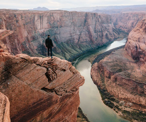 amazing, grand canyon, and love image