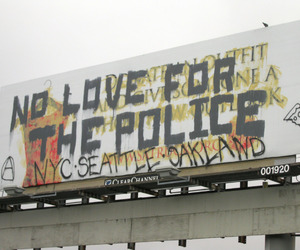 billboard, truth, and corruption image
