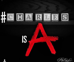 pll, pretty little liars, and a image