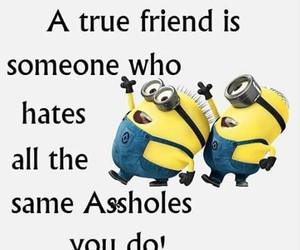 true, best friends forever, and friends image
