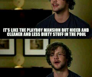 the wanted and jay mcguiness image