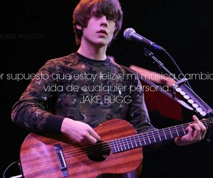 frases and jake bugg image