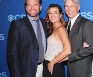family, ncis, and michael weatherly image