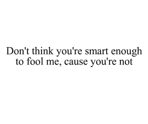 fool, text, and true image
