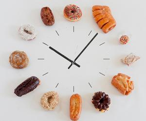 food, yum, and porn o' clock image