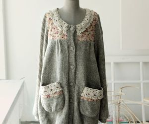 sweater and cute image