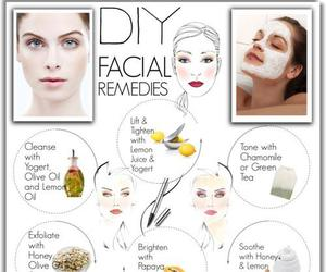 diy and beauty image