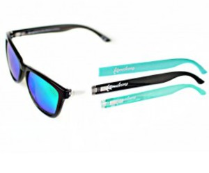 accessories, sunglasses, and raverswag image