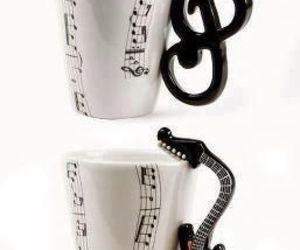mug and music mug image