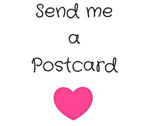 postcard image
