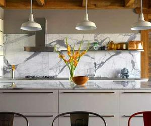 kitchen backsplash, kitchen backsplash images, and diy kitchen backsplash image