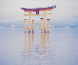japan and japanese image