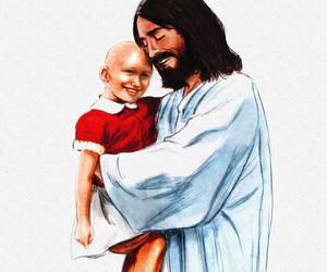 amazing, faith, and god image