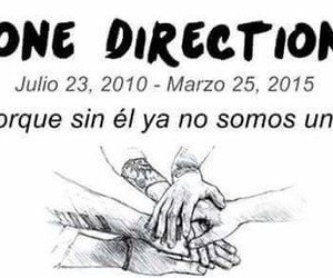 Image by Directioner