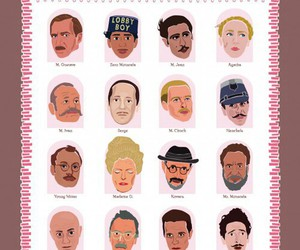the grand budapest hotel image