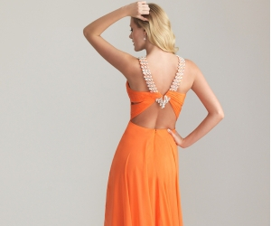 backless, long prom dresses, and prom dresses under 200 image