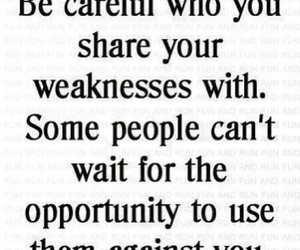 quotes, weakness, and people image