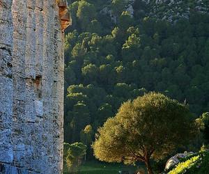 amazing, places, and sicilia image