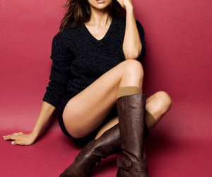 boots, Hot, and sexy image