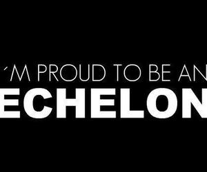 echelon, 30 seconds to mars, and jared leto image