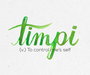 control, Philippines, and quotes image
