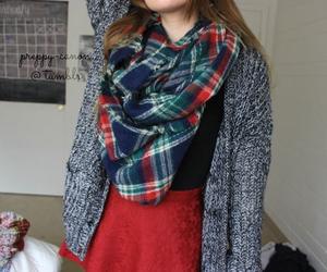 girl, quality, and tumblr image