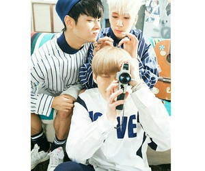 n, ravi, and love equation image